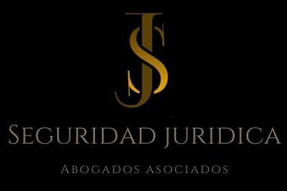 SEGURIDAD JURIDICA